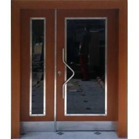 bina-giris-kapisi3