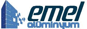 Emel Aluminyum